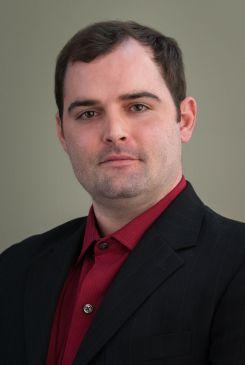 Dakota Price Senior Tax Analyst