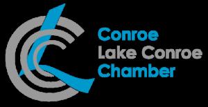 Conroe Lake Conroe Chamber
