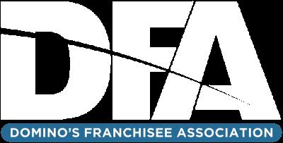 DFA Domino's Franchisee Association