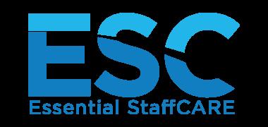 ESC Essential StaffCare