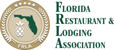 Florida Restaurants & Lodging Association