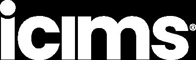ICIMS