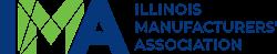IMA Illinois Manufacturers' Association