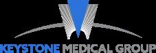 Keystone Medical Group