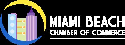 Miami Beach Chamber of Commerce