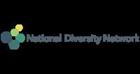 National Diversity Network