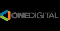 One Digital
