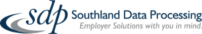 sdp Southland Data Processing Employer Solutions with you in mind.