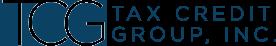 TCG Tax Credit Group, Inc.