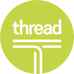 ThreadHR