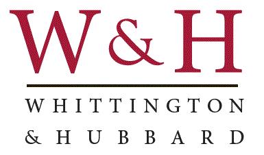 W&H Whittington & Hubbard
