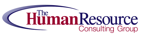 The Human Resource Consulting Group