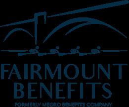 Fairmount Benefits