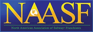 NAASF North American Association of Subway Franchisees