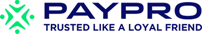 PAYPRO Trusted Like A Loyal Friend