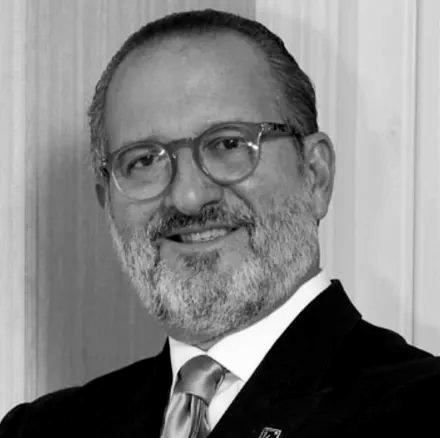 Rodrigo Masses