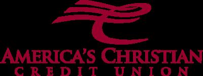 America'a Christian Credit Union