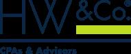 HW & CO CPAs & Advisors