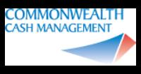 Commonwealth Cash Management
