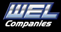 WEL Companies