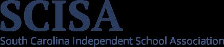 South Carolina Independent School Association