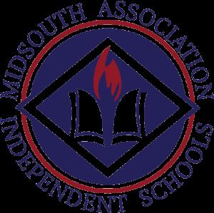 Midsouth Association of Independent Schools