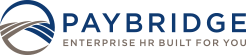 PayBridge