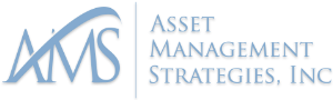 Asset Management Strategies