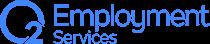 O2 Employment Services
