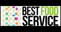 best food service