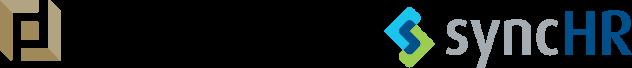primepay synchr