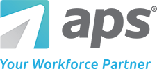 Automatic Payroll Systems
