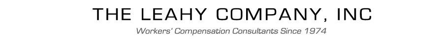 The Leahy Company